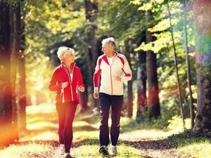 老年人的夫妻生活,能坚持到6