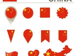 新中国成立70周年,我们该如何给孩子进行爱国主义教育?