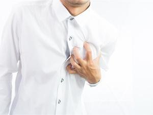 心绞痛持续时间有多久?超过这个时间,警惕心肌梗死