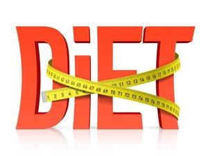 轻节食该怎么吃吃吃?还是不吃?