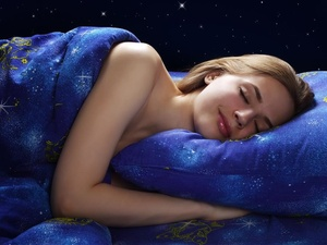 要想控糖好,还需睡得好!聊聊睡眠质量与糖尿病的关系