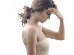 子宫内膜薄怎么治疗?四种方法帮你恢复正常厚度
