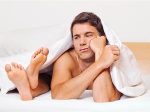 做到一半被打断!性生活被中断有什么伤害?