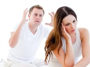 和女友吵架气到中毒!这就是和女生吵架的后果!