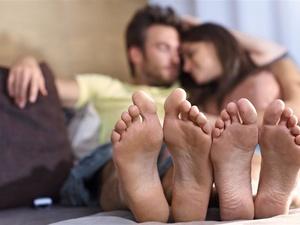 提醒:脚底按摩好处虽多,但这4点禁忌最好别碰