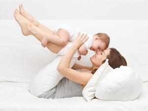宝宝湿疹是怎么回事?宝宝湿疹怎么办好