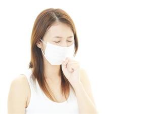 冠状病毒疫情何时会达到爆发高峰?