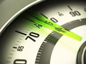 每天測體重是好習慣?什么時候測體重最準確