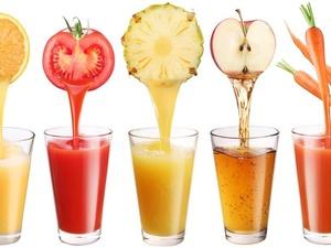 无糖饮料是健康饮料?女性常喝可能易中风