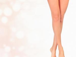 你我都关心的事:一个月快速瘦腿8cm怎么做
