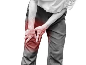 得了关节炎该怎么治?日常护理相当关键
