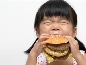 增加体重的最快方法是什么