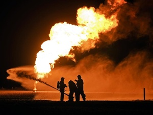 全国消防日!这些能救命的防火常识一定要知道