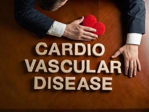 男篮韩崇凯因患心脏主动脉夹层动脉瘤逝世!主动脉夹层的6个病因要及时处理