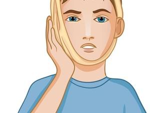 牙龈肿痛偏偏找上你?这些原因该反省一下了!