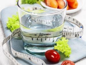如何制定适合自己的减肥计划?