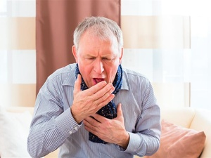 """秋季""""咳""""声一片?治咳嗽妙招在此!"""