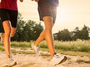 跑步减肥,也不是随便跑跑就能减肥的