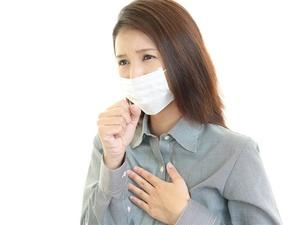 最新:截止1月24日24点,湖北累计报告新型肺炎病例729例死亡39例