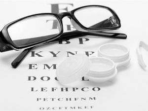 这些关于近视手术的回答,一次让你看个够