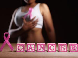 乳腺癌的自检与筛查