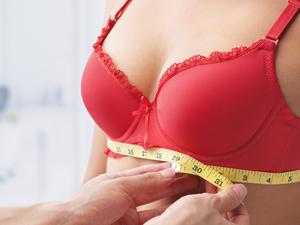 有性生活后胸部能二次发育?专家给出了2个中肯的建议