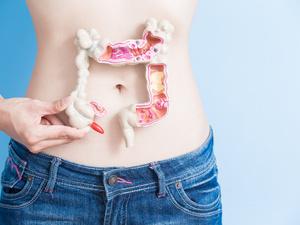 息肉离癌症有多远?医生:5年以后,可能会变成肿瘤