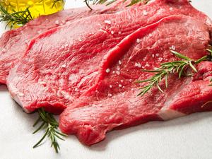 红肉位列致癌名单,膳食指南给出建议,照着吃可以远离癌症