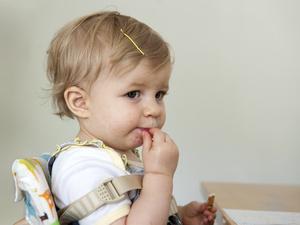 手足口病高发季节又来临,如何保护宝宝做好预防工作?