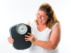肥胖的人更易得子宫肌瘤吗?子宫肌瘤和这些因素有关
