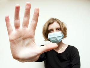 春节期间,如何预防武汉新型冠状病毒肺炎?