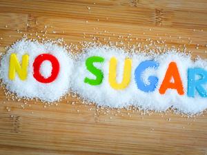 无糖饮料和低卡饮料会增加减肥的难度吗