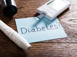 别等失明再后悔!一旦确诊糖尿病,眼底检查不能漏!