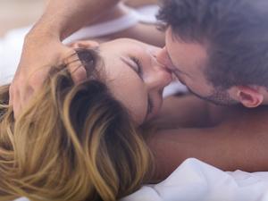 性生活能传播哪些病?医生坦言:常见的有5种,思想开放的要当心