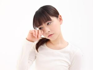 小儿结膜炎能自愈吗?警惕小儿结膜炎危害