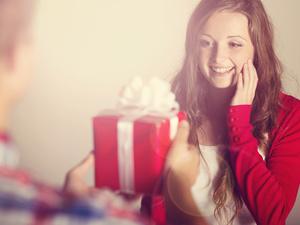 情人节送什么礼物会送到ta的心坎里?