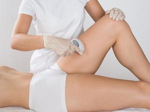 如何能消除大腿內側贅肉?