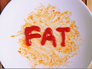 不吃碳水,不吃脂肪,就能减肥?
