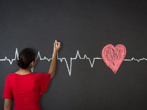 心跳过快是心脏病吗?何为功能性与器质性病变