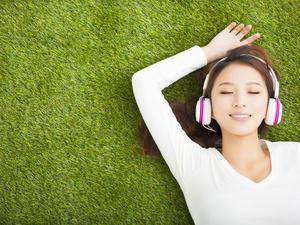 年轻人听力变差咋回事?原来是耳机惹的祸!