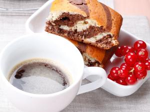 喝醋可以减肥?早上空腹喝醋真能瘦吗