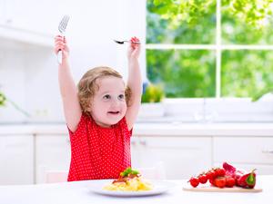 小儿便秘治疗有方,养成排便习惯是关键!