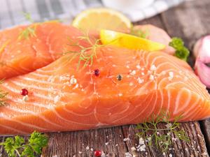 这3种食物可延缓衰老,女性朋友可多吃