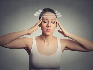 脑血栓后遗症是什么?