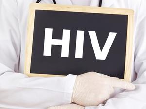 中国艾滋病现状:性传播感染的