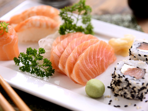 孕期饮食禁忌:三类食物易导致流产