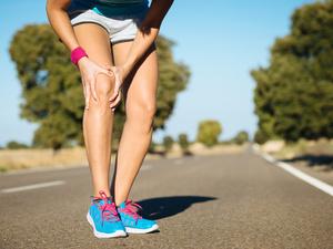 医生直指:这几种运动很伤膝盖!再不扔掉,关节很难好