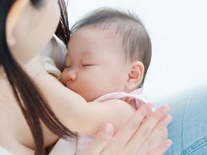 什么时候给孩子断奶最好?断奶的方法有哪些?