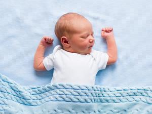 婴幼儿怎样才算是便秘