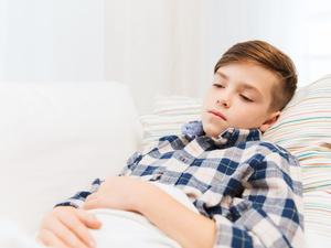 运动导致小儿哮喘?这些哮喘病因往往容易被忽视!